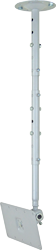 ASB1512 電視懸吊架 <32吋適用>