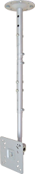 ASB1524 電視懸吊架 <28吋以下通用>