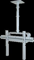 ASB2640 電視懸吊架 - 萬用型 <26~42吋通用>