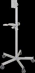 GB1520-1 電視立架 - 五輪移動型 <28吋以下通用>