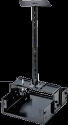 H01S 投影機懸吊架 - 萬用放置型