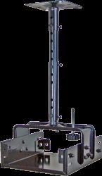H02M 投影機懸吊架 - 萬用放置型
