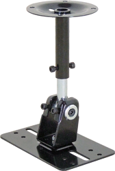 RK306L 喇叭架 - 懸吊型 <22、27㎝>
