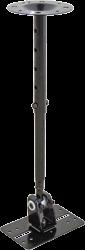 RK307L 喇叭架 - 懸吊型 <32~48㎝>