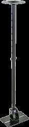 RK307LL 喇叭架 - 懸吊型 <48~76㎝>