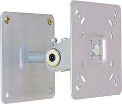 WFB1520-1 電視壁掛架 - 可調式俯仰角型 <28吋以下通用>