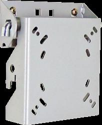 WFB1520-2 電視壁掛架 - 無調角度平面型 <28吋以下通用>