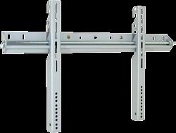 WFB2637-2 電視壁掛架 - 無調角度平面型 <26~37吋通用>