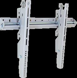 WFB2637-3 電視壁掛架 - 可調角度俯角型7.5˚ <26~37吋通用>