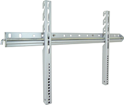 WFB3246-2 電視壁掛架 - 無調角度平面型 <46~80吋通用>